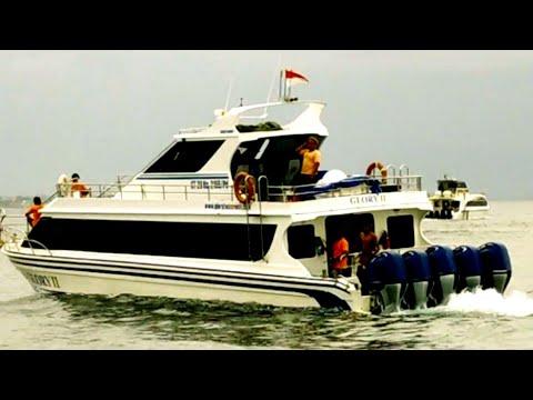 jalan-jalan-2020-/-fast-boat-sanur-bali-/-video-#50