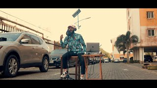 Paul Chisom - God Iṡ ( Unofficial Video )