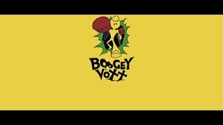 エゴロック - すりぃ [cover] / BOOGEY VOXX