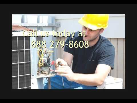 Long Beach Ny Appliance Repair