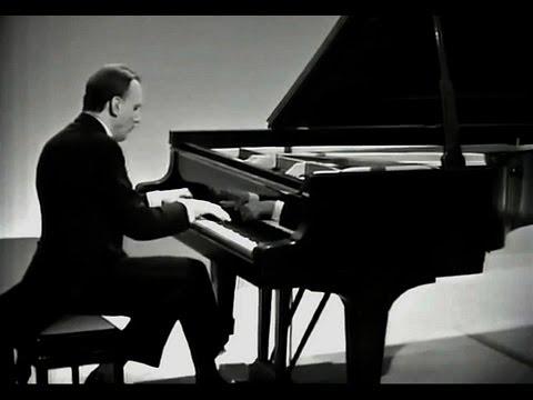 arthur rubinstein sonata no 2 in b flat minor op 35 funeral march i grave doppio movimento alternative version