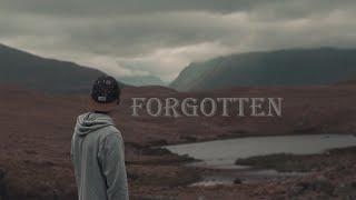 Sad Guitar and Violin Music - Forgotten [Royalty Free]