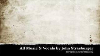 Down (Jay Sean & Lil Wayne Cover) - by John Strasburger