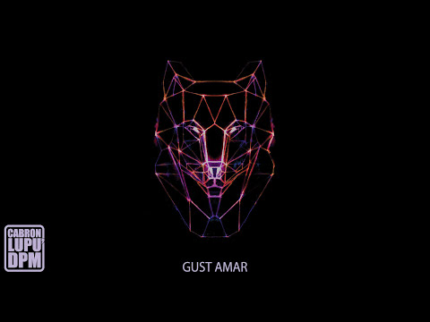 Cabron - Gust amar (official track)