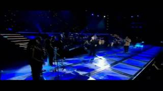 "Phil Collins - ""One More Night"" (Live Subtitulado) [HD]"
