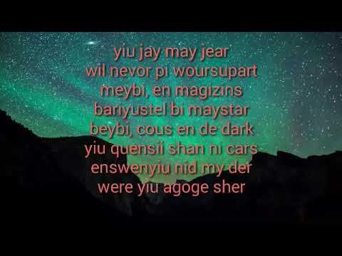 ember island umbrellapronunciacion espanol youtube