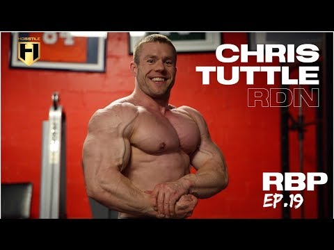 rbp-ep.19-chris-tuttle- -what-do-you-think-about-sarms?