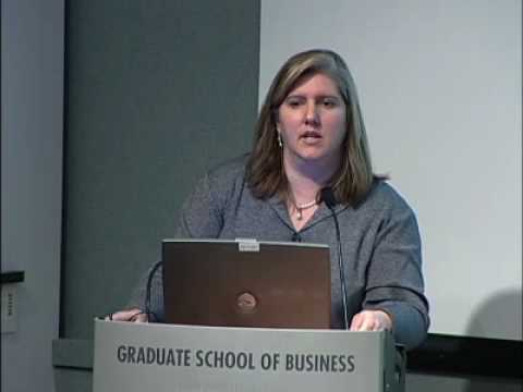 Legal Workshops for Entrepreneurs II