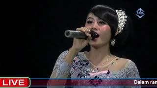 Pepaleng, Campursari Kharisma Entertainment