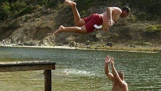 Funny Videos-2020. Funny People Fails