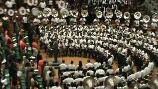 FAMU Alma Mater-MDGilliam.MPG