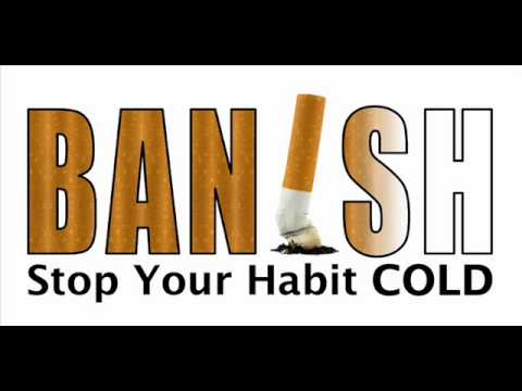 Hypnotherapy To Stop Smoking, Stop Smoking Treatment In New Jersey NY