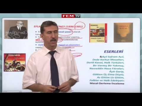 Cumhuriyet Donemi Turk Edebiyati   Cumhuriyet Doneminde Ogretici Metinler