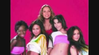 La oportunidad - ESCARCHA (Popstars 2002 COLOMBIA.) Thumbnail