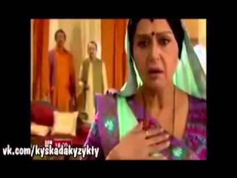 Кыз гумыры индийский сериал на индийском языке — pic 13