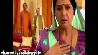 Не смотрите индийские сериалы 😭😭😱😱