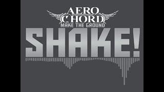 Video Aero Chord   Surface, make the ground shake! (Slenderman Mashup) download MP3, 3GP, MP4, WEBM, AVI, FLV Agustus 2018