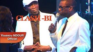 Les conseils de Youssou Ndour a amy colé 1er janvier Cices