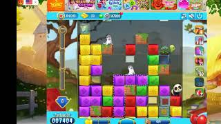 Pet Rescue level 2751, pet rescue, nivel 2751 pet rescue solucionado, solved, sin booster2751