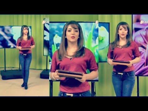 Lorena Bandin jeans ajustados thumbnail