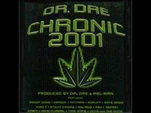 Housewife - Dr Dre, Hitman, Kurupt