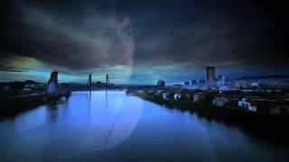 Несчастный / Под несчастливой звездой (1 сезон) трейлер