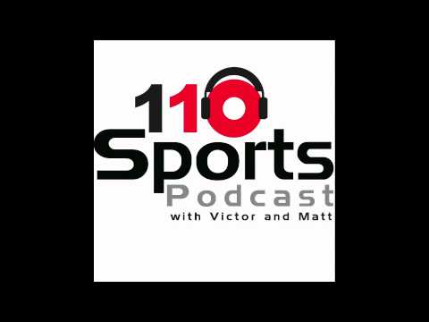 Magic executive Pat Williams on sensation Jeremy Lin: