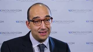 Is there a use for palbociclib in the treatment of pancreatic neuroendocrine tumors?