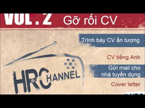 Hrchannel vol2 g ri cv tip youtube hrchannel vol2 g ri cv tip yelopaper Images