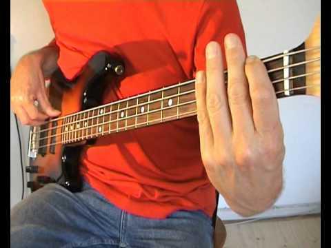Herb Alpert & The Tijuana Brass  A Taste of Hey  Bass
