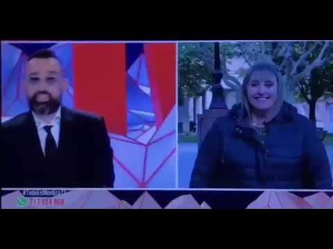 Risto Mejide desmonta uno de los bulos contra PACMA