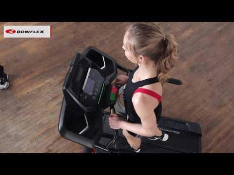bowflex max trainer m3 craigslist