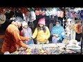 A Memorable Trip With Mom !!! Trip to Shirdi Sai Baba Dham - Mumbai To Shirdi Vlog | Hindi Vlogs
