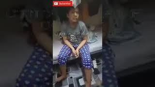 Download Video Tkw ngentot dengan bangladesh crot dalam MP3 3GP MP4