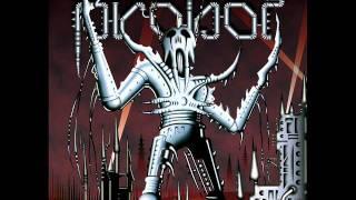 Probot - My Tortured Soul