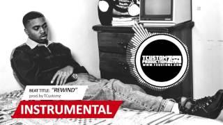 nas type beat instrumental 2016 rewind prod by tcustomz   90s storytelling rap beat