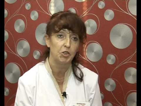 Эндометрит - материнству грозит