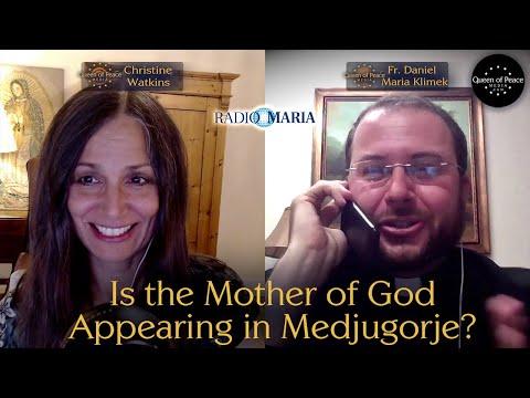 Is Medjugorje an Approved Apparition? Fr. Klimek Explains What the Vatican Says about Medjugorje.