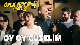 Video Oflu Hoca'nın Şifresi 2 - Oy Oy Güzelim download MP3, 3GP, MP4, WEBM, AVI, FLV November 2017