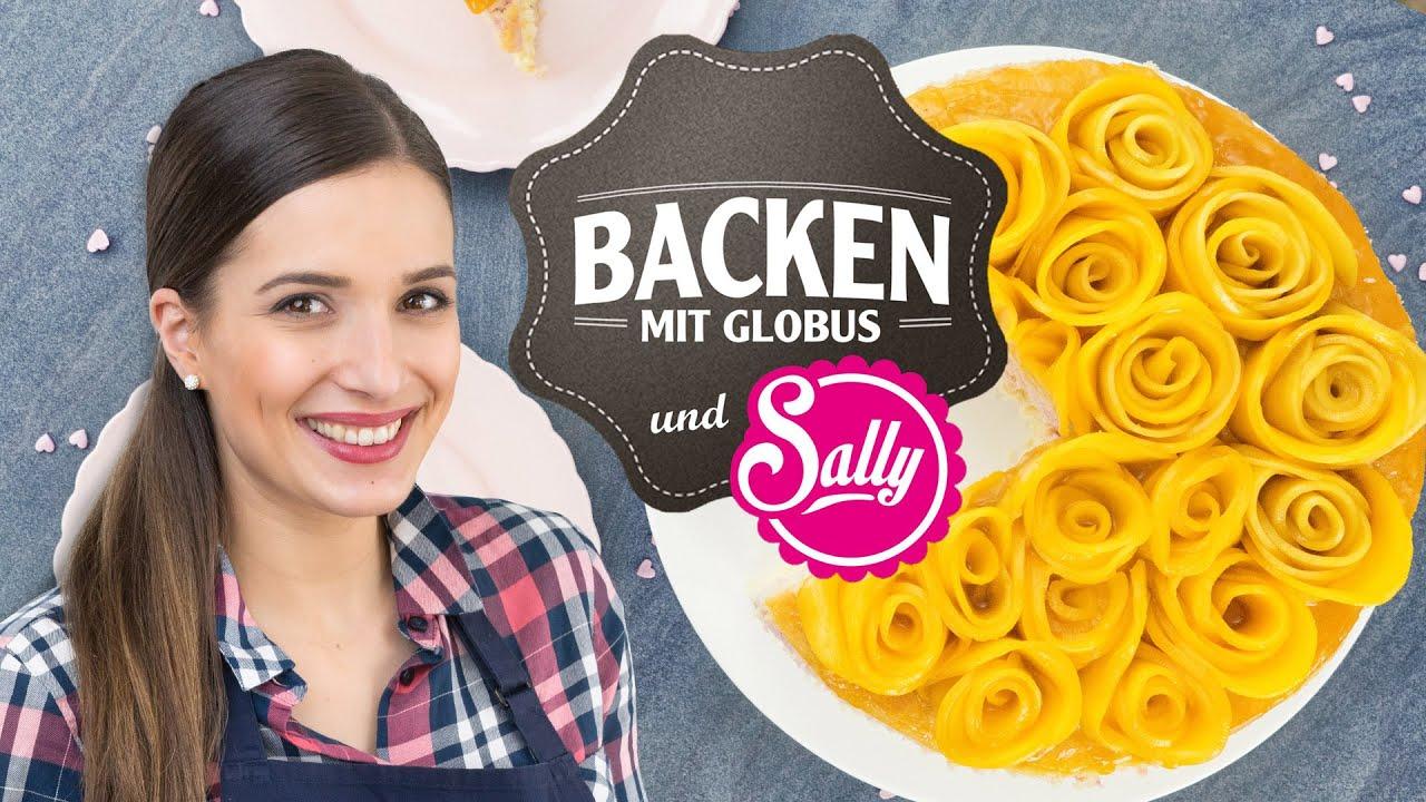 Schachbrett torte sally