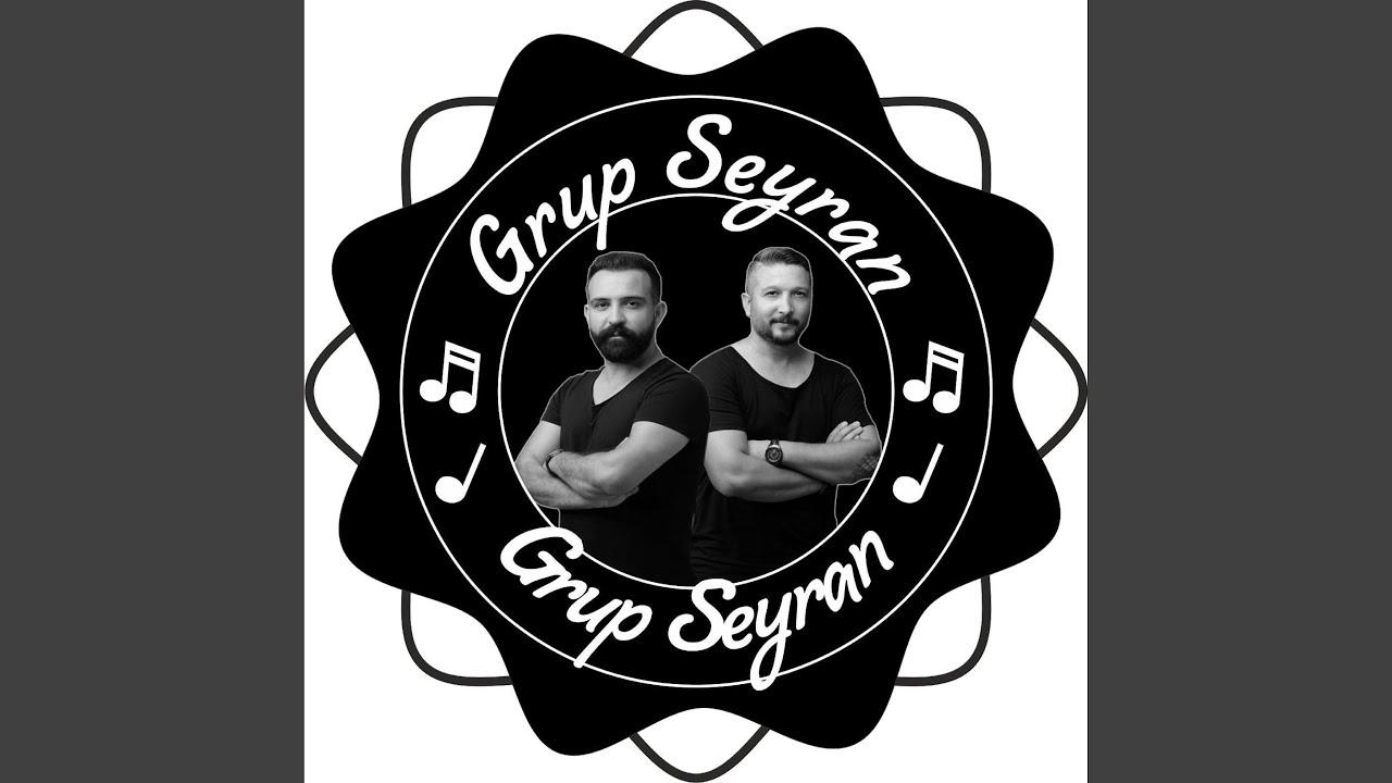 Grup Yardıl - REZIL EDERIM - Antep Urfa Adıyaman Pazarcık Elbistan CEMVEBIZvideo
