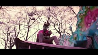 Dani Faiv - Zanzare Freestyle (Prod. Strage)