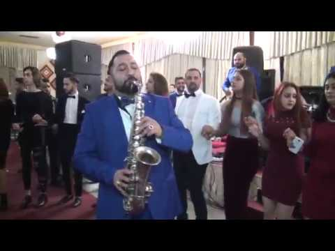 ORK SAMPIONI VELI BILAL ORO ACILIS ©2017 ♫ █▬█ █ ▀█▀♫ [OFFICIAL VIDEO]