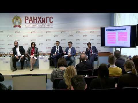 Народный рейтинг российских бизнес-школ MBA.SU