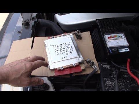 Can They Start My Car? SPIM08HP 3.7V 8AH LI-POLYMER BATTERIES 25C 200A SUPER CELLS Thorough Review