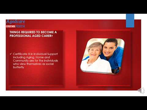 aged-care-courses-in-perth