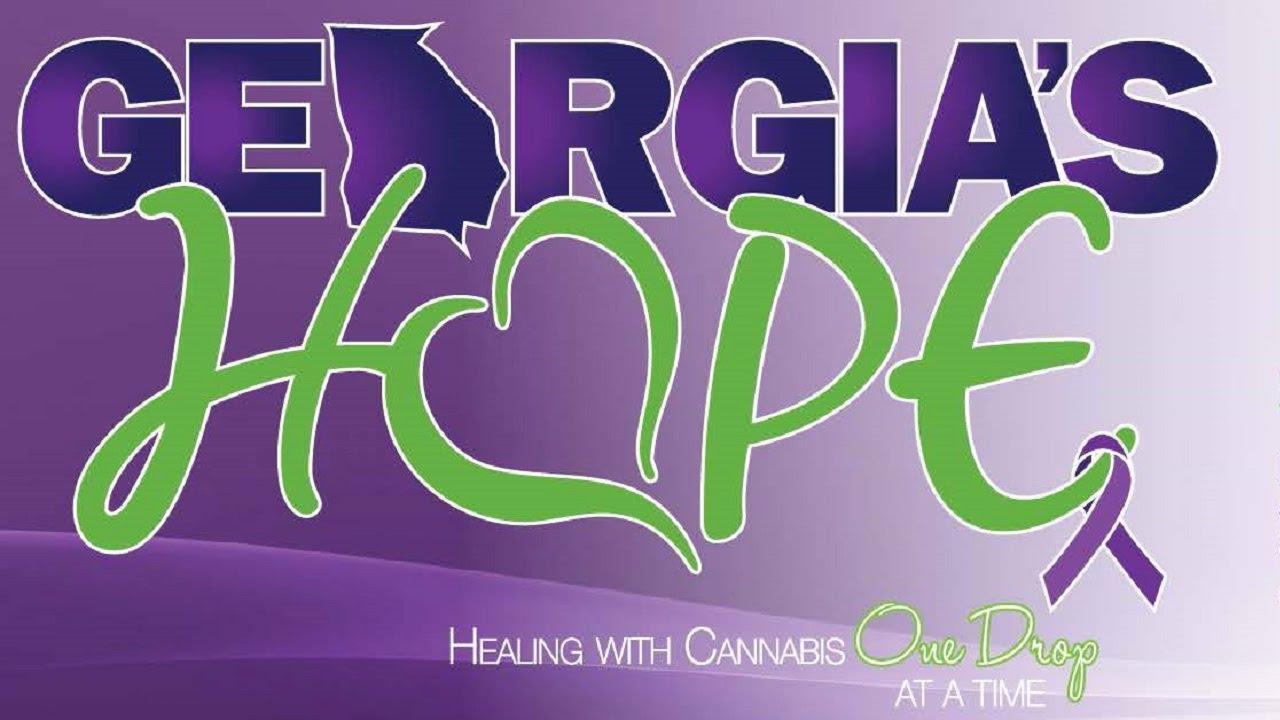 Does Cannabis Cure Seizures
