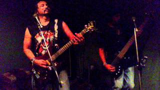 The Undertaker - Bintang Kehidupan Cover