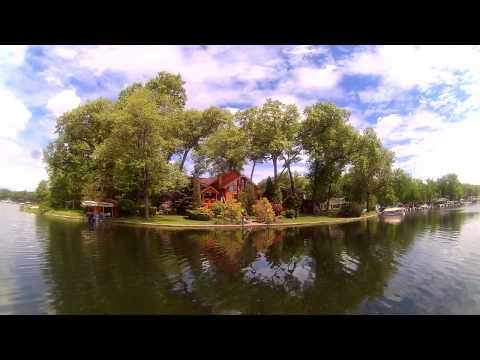 OTT Portage Lakes