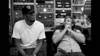 BlakRoc - 07 - Ain't Nothing Like You (ft. Jim Jones & Mos Def)